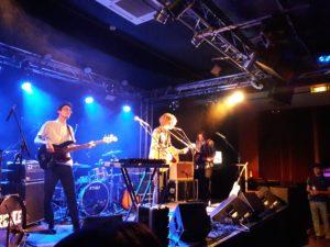 Pickymagazine Palace Konzert Frannz Club Berlin