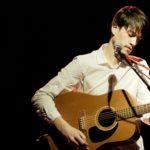 Long Tall Jefferson geht auf Long-Tall-Deutschland-Tour Pickymagazine Picky Musik Online Blog Tour