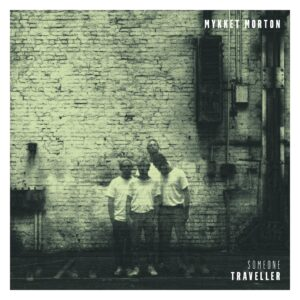 Mykket Morton - Pickymagazine Blog Musik Picky Magazine