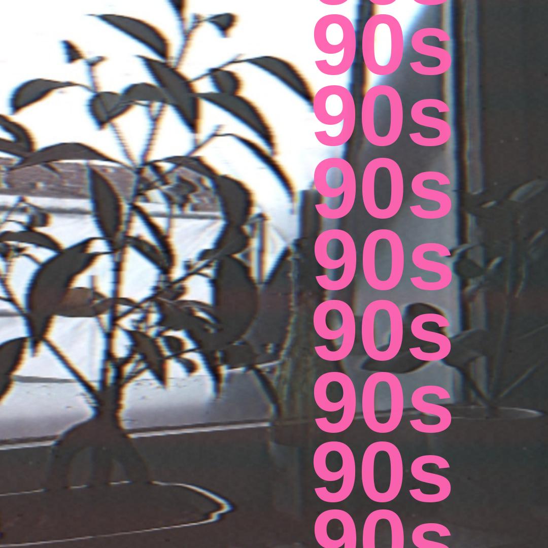 90er, Pickymagazine, online, Indie Musik Magazin, blog, blogger, Shelter Boy, Okta Logue, Puma Blue, Musik, Online, Vintage, Retro