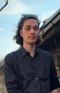 Darjeeling, Hokus Pokus, Interview, Blogger, Blog, Picky Magazin, Pickymagazine, Psychedelic Rock, Newcomer, Album, jan