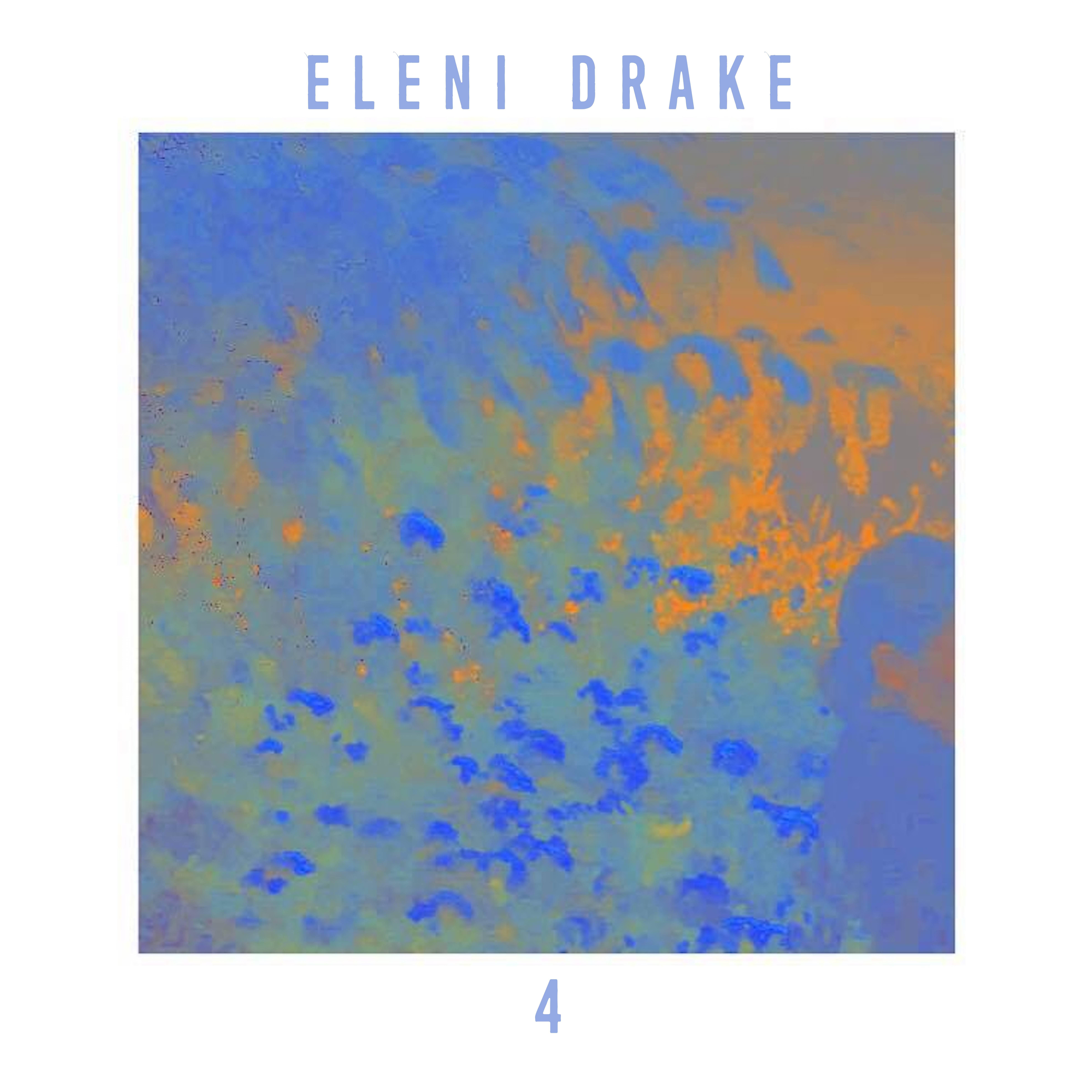 Eleni Drake, 4, Pickymagazine, Pickymagazin, Online, Indie, London, Hip Hop, Neo Soul, Chet Faker, Blog, Blogger, Musik