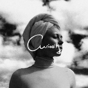 CATT, Curiosity, Indie Musik Magazin, Pickymagazine, Picky Magazin, Online, Musik, Blog, Blogger, Single, Debüt, Cover