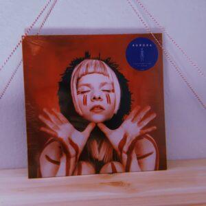 Aurora, Indie Musik Magazin, Pickymagazine, Picky Magazin, Online, Blog, Blogger, Indie, Musik, Pop, Norway, Vinyl