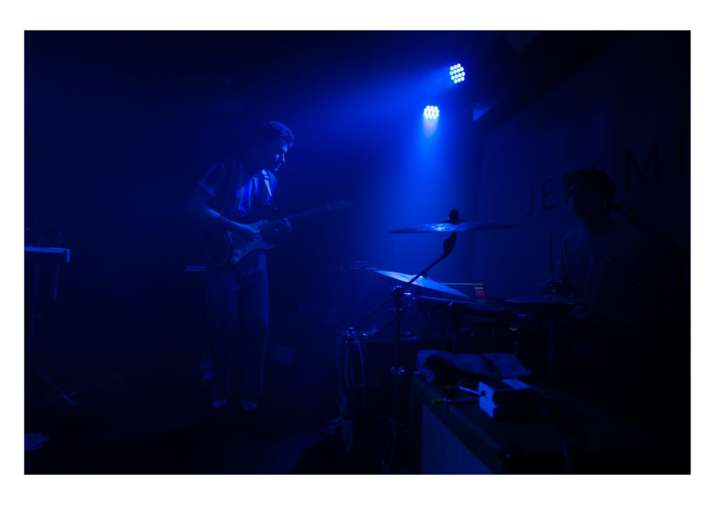 JEREMIAS-Alles-Konzert-Indie-Musik-Magazin-Pickymagazine-Picky-Magazin-Online-Blog-Blogger-Musik-Disco-Newcomer-3