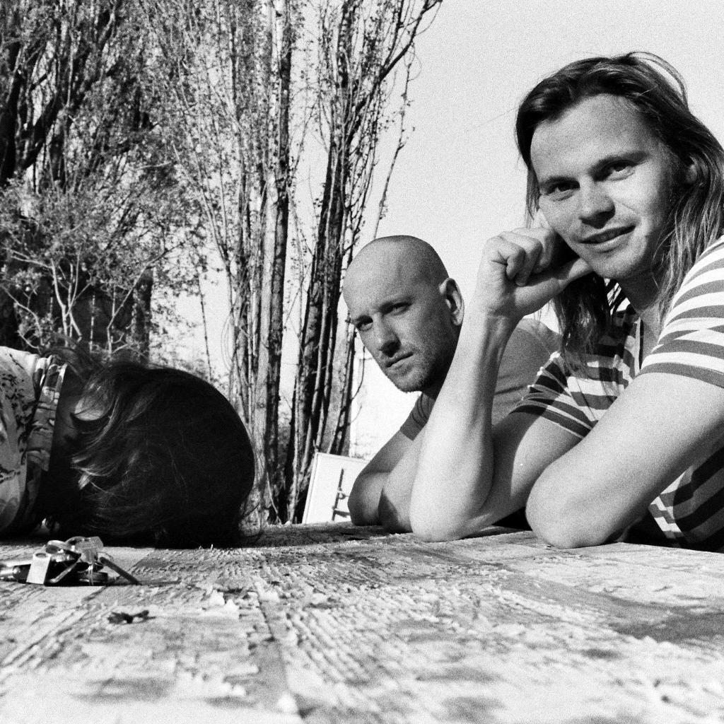 Gene Galaxo, Diese Stadt ist tot, Indie Musik Magazin, Pickymagazine, Picky Magazin, Indie, Musik, Blog, Online,
