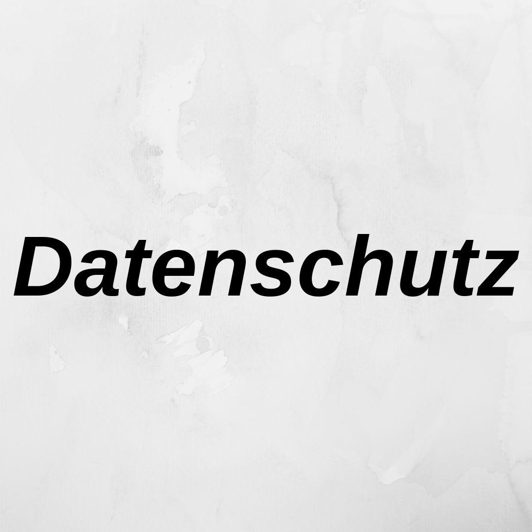 Pickymagazine, Datenschutz, Indie Musik Magazin