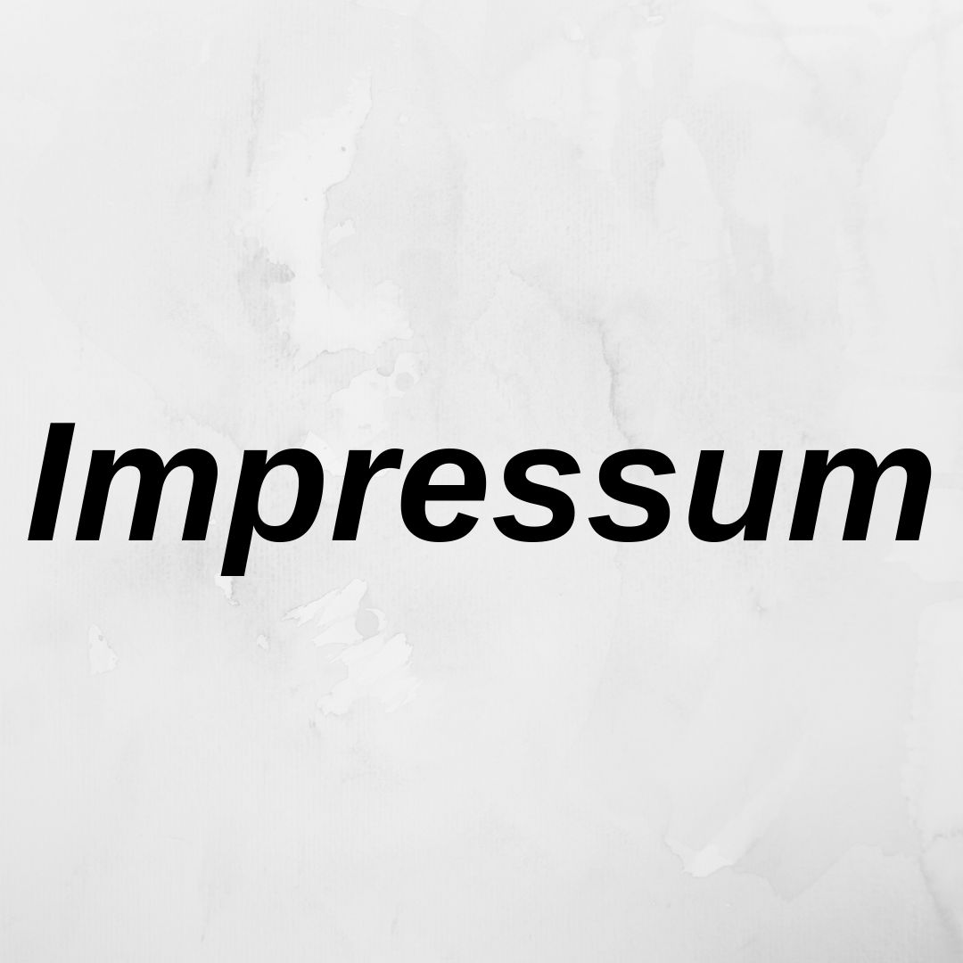 Pickymagazine, Impressum, Indie Musik Magazin