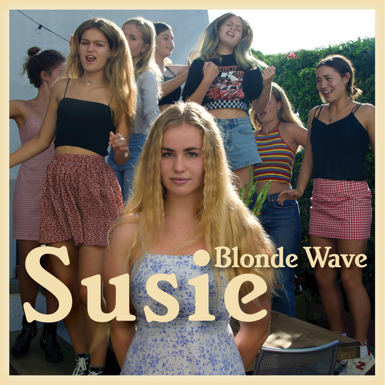 Pickymagazine, Picky Magazine, Indie Musik Magazin, Indie, Musik, Online, Blog, Blogger, Bummer Summer, Susie,