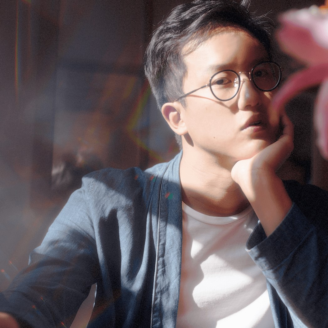 Pickymagazine, Pickymagazin, Ian Chang, Audacious, Son Lux, Blogger, Musik, Newcomer, Musik, Indie, Indie Musik Magazin, Online, Lo-Fi