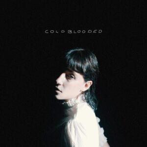 FINE., Coldblooded, Indie, Indiepop, Picky, Pickymagazine, Musik, Musikblog