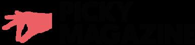 Pickymagazine