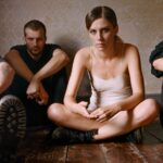 Wolf Alice, Indie Rock, Review