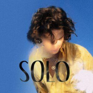 Fil Bo Riva Solo
